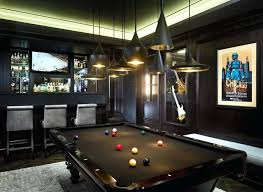 swimming pool room pool room ideas interior basement pool room ideas brideandtribe co