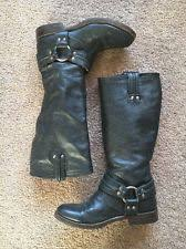 maxine of canada s boots frye flat 0 to 1 2 in pull on shoes for ebay