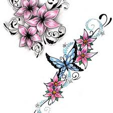 origin of cover up tattoos best ideas and exles tattoozza