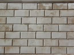 stone brick stone wall textures texturelib