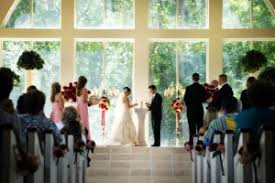 cheap wedding venues in houston houston wedding venues ashton gardens