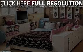 Bedroom Brilliant Bedroom Painting Designs For Home Decor Bedroom Brilliant Decorating Ideas For Small Baby Nursery Cute