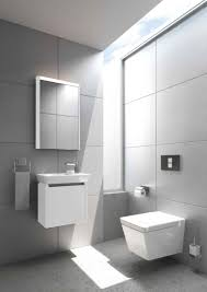 4458 washbasin 50x30cm 56456 cloakroom unit 50cm high gloss