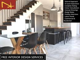 about nerang tiles nerang tiles floor tiles wall tiles gold nerang tiles offers free interior design services along with its extensive tile range including