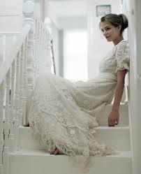 Vintage Inspired Wedding Dresses Beautiful Stunning Dresses By The Vintage Wedding Dress Company