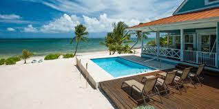 lone palm rental villa in east end grand cayman grand cayman