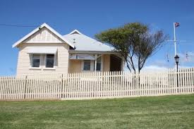 Lighthouse Lodge Cottages by Lighthouse Lodge Warrnambool Australia Booking Com