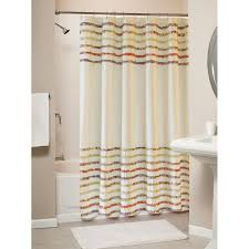 Thermal Curtains Target by Blinds U0026 Curtains Cheap Yet Wonderful Curtains At Target For Chic