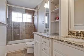 Ideas For Small Bathroom Renovations Redesigning A Small Bathroom Trendy Small Bathroom Remodeling