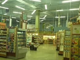 what does 100 square feet look like publix wikipedia