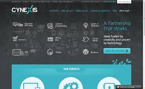 website homepage design best home page design home design ideas
