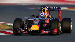 renault f1 wallpaper red bull racing wallpapers 48 widescreen high definition