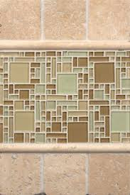127 best mosaic mania images on pinterest backsplash ideas