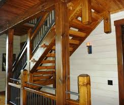Handrails Timber Stairs U0026 Handrails Interior And Exterior Custom Built By