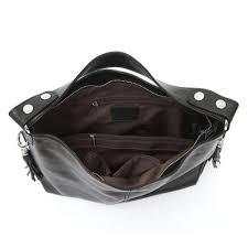 Cowhide Leather Purses 100 Genuine Cowhide Leather Handbag Women U0027s Shoulder Bag Purse