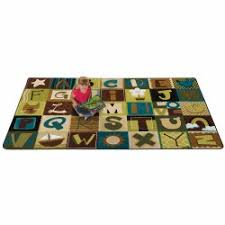 Learning Rugs Earth Tone Carpets U0026 Rugs For Classrooms