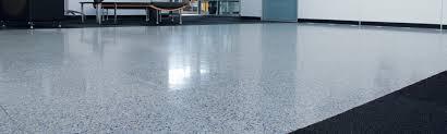 terrazzo flooring cool terrazzo flooring course and training