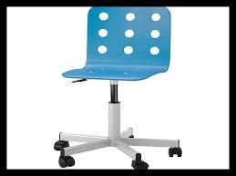 chaise bureau ik饌 chaise de bureau ik饌 59 images grand bureau ikéa finition
