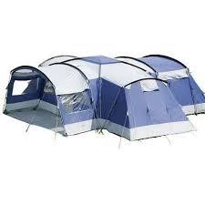 toile de tente 4 places 2 chambres tente familiale 3 chambres achat vente pas cher cdiscount