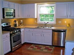 cool small kitchen ideas small kitchens design ideas designer tricks for small spaces