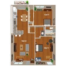 rosewood apartments rentals camarillo ca apartments com