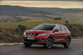 nissan rogue in australia nissan reportedly bringing qashqai rogue hybrid to the us
