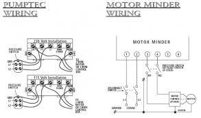 wiring diagram for a pressure tank switch u2013 readingrat net