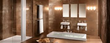 Designer Bathrooms Home Design Ideas - Designer bathrooms by michael