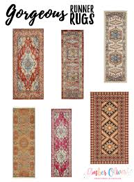 Moroccan Style Rugs Runner Rugs Vintage Persian Turkish Moroccan Style Rugs