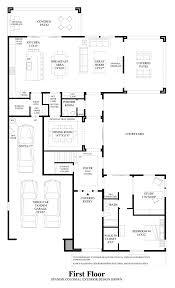 East Meadows Floor Plan East Meadows Floor Plan Valine