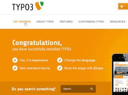 responsive design typo3 the responsive webdesign process t3con12