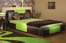 the perfect bed to suit your room u2013 interior design design news