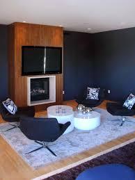 endearing 80 navy blue white living room ideas design decoration living room remarkable shining white gray living room wall