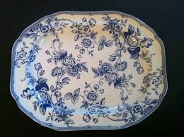 spode billingsley value 110 best spode china images on china patterns dishes