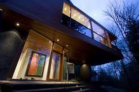 Twilight Cullen House Floor Plan Casa De