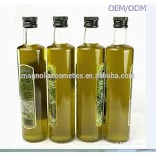 Minyak Almond 100 murni minyak almond manis pelembab minyak buy product on