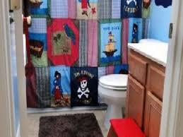 bathroom ideas for boys bathroom ideas for boy bathroom design ideas and more boys