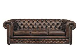 Leather Sofa Company Cardiff Chesterfield Sofa Sale Leather Sofa Sale Up To 30