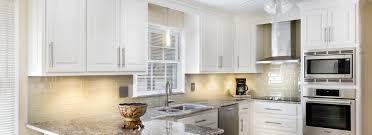 home design center leland nc kitchen u0026 bath of wilmington u2013 remodeling countertops u0026 cabinets