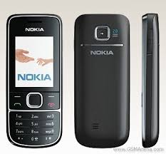 themes java nokia 2700 nokia 2700 classic pictures official photos