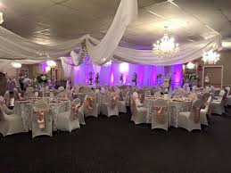 function halls in boston michael s function venue haverhill ma weddingwire