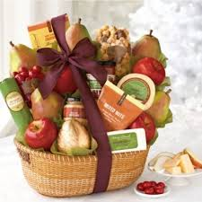 david harry s gift baskets best 25 healthy gift baskets ideas on diy gift