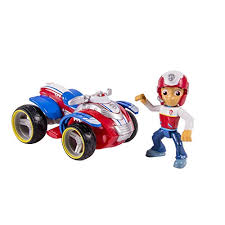 paw patrol u2013 size lookout tower 56 24