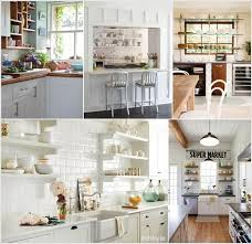 kitchen open shelves ideas 26 wonderful open shelving ideas for your kitchen
