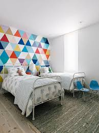 paint ideas for bedrooms with accent wall ideas for bedrooms with accent wall download
