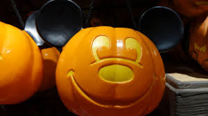 halloween 2015 merchandise at disneyland paris youtube