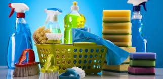 professional cleaning services fairfield nj 1 jpg