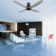 home interior design magazine malaysia find professionals archives page 27 of 53 malaysia interior