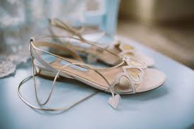 wedding shoes sydney mills blossom