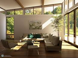 Random Living Room Inspiration - Living room design interior